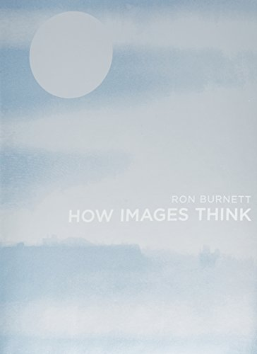 9780262025492: How Images Think