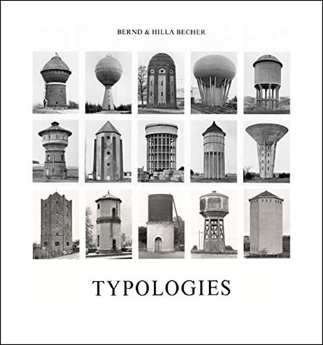 9780262025652: Typologies of Industrial Buildings