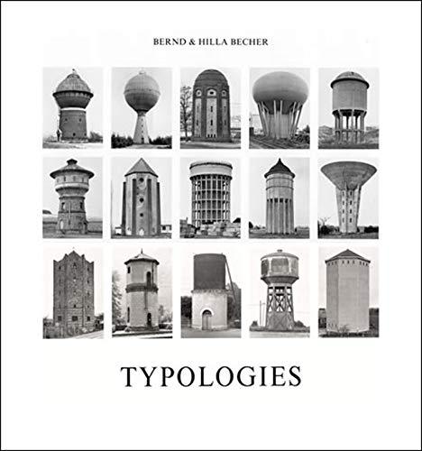 9780262025652: Typologies of Industrial Buildings (MIT Press)