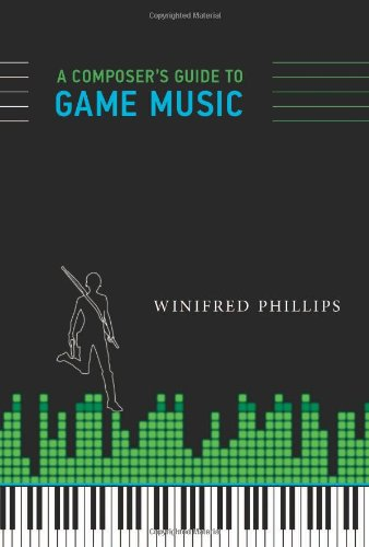 9780262026642: A Composer's Guide to Game Music