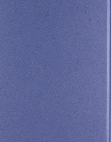 9780262026796: Beyond Bibliometrics