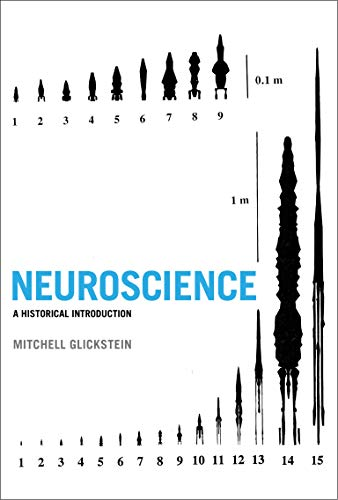 9780262026802: Neuroscience: A Historical Introduction (MIT Press)