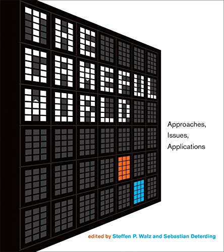 9780262028004: The Gameful World: Approaches, Issues, Applications (MIT Press)