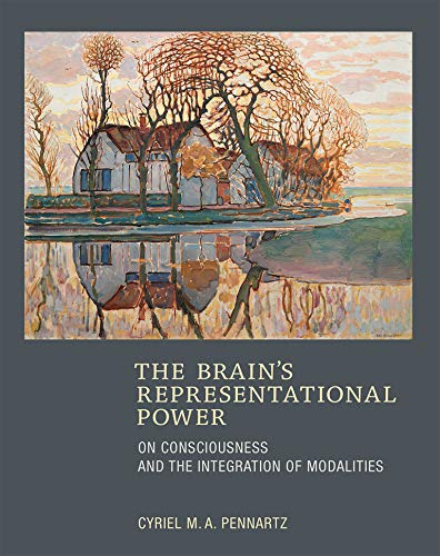 9780262029315: The Brain's Representational Power: On Consciousness and the Integration of Modalities (MIT Press)