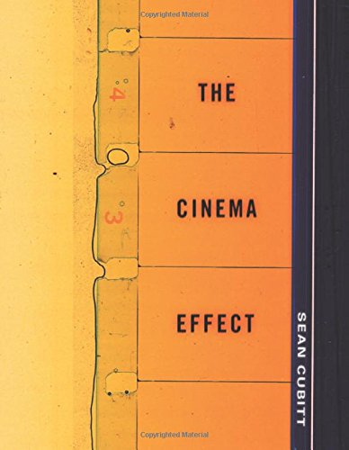9780262033121: The Cinema Effect