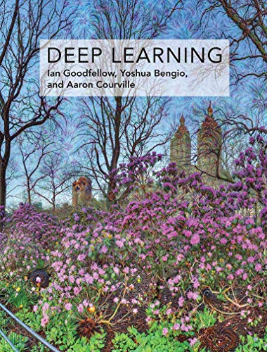 9780262035613: Deep Learning