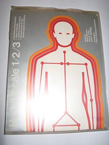 Humanscale 1/2/3: Niels Diffrient, Alvin