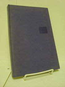 9780262041317: Indefinites (Linguistic Inquiry Monographs)