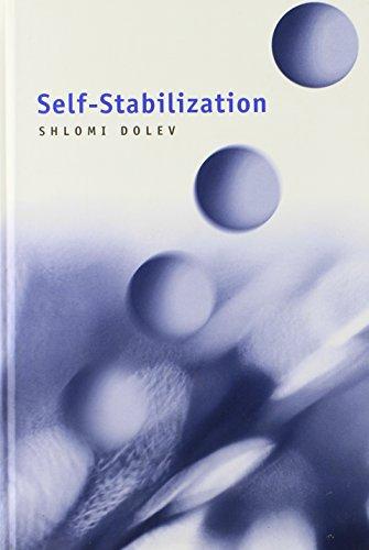 9780262041782: Self–Stabilization