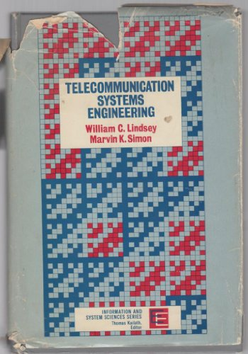 9780262060011: Transmission of Information: A Statistical Theory of Communication