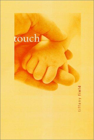 9780262062169: Touch (Bradford Books)