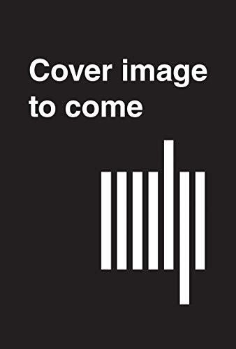 9780262071147: Typographic Communications Today (MIT Press)
