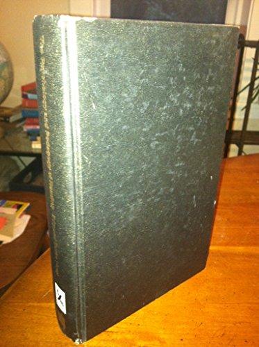 Huey: Psychology Pedagogy of Reading (: Huey, Edmund Burke