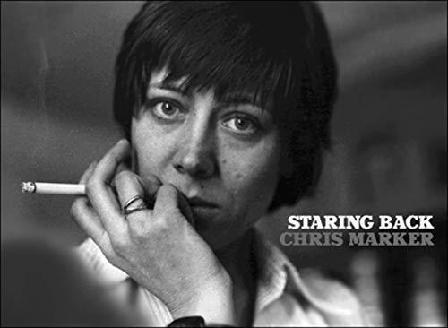 9780262083652: Chris Marker Staring Back