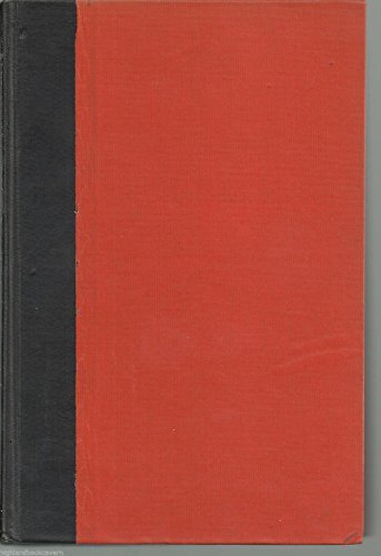 9780262100052: Khrushchev and the Arts: The Politics of Soviet Culture, 1962-1964