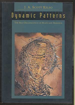 9780262112000: Dynamic Patterns: The Self-Organization of Brain and Behavior (Complex Adaptive Systems)