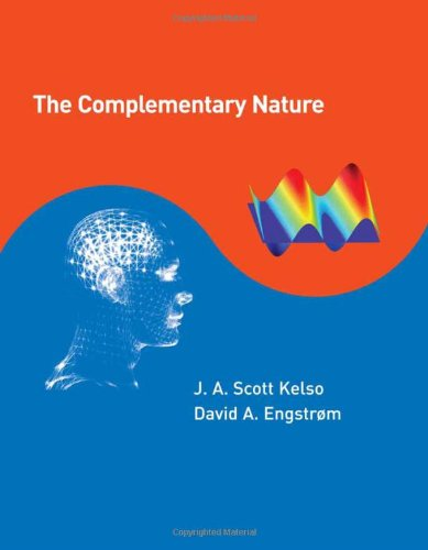 9780262112918: The Complementary Nature (MIT Press)
