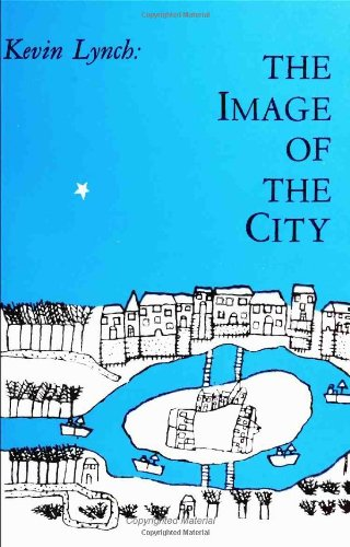 9780262120043: Image of the City