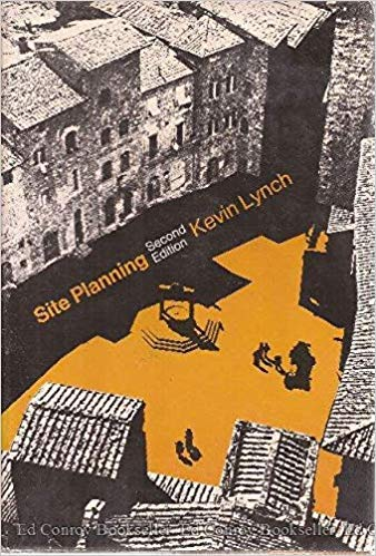 9780262120500: Site Planning, 2nd Edition