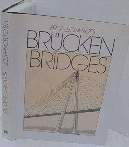 9780262121057: Bridges: Aesthetics and Design