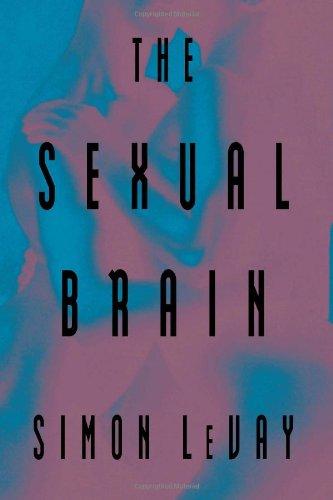 9780262121781: The Sexual Brain (Bradford Books)