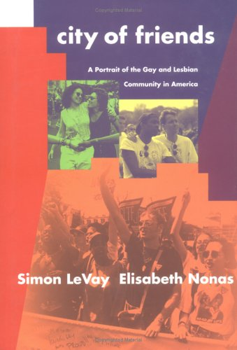 Human sexuality levay 2nd edition