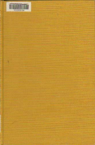 Sources of Color Science.: MacADAM, David L. (ed.):