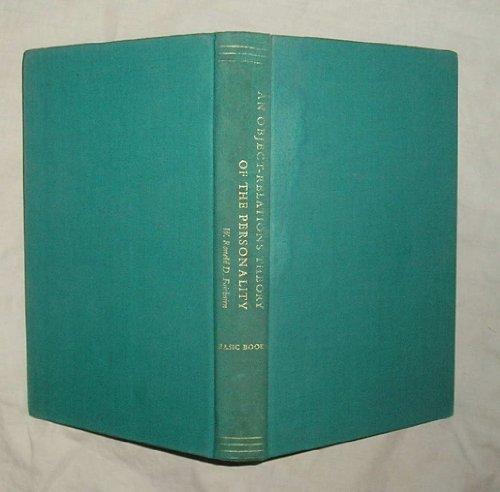 9780262130967: Inquiries into the Fundamentals of Aesthetics