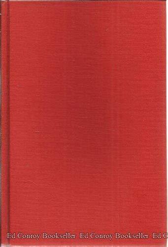 Statistical Fluid Mechanics: Mechanics of Turbulence, Vol.: A. M. Yaglom
