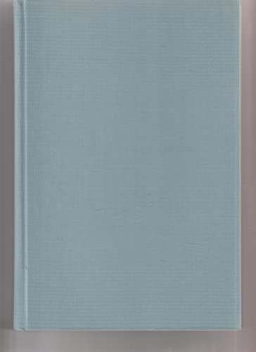 9780262132466: Light, Wind and Structure: Mystery of the Master Builders (New Liberal Arts)