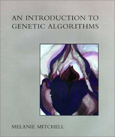 9780262133166: An Introduction to Genetic Algorithms (Complex Adaptive Systems)
