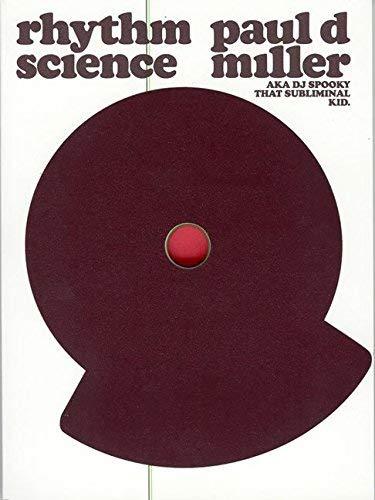 9780262134415: Rhythm Science