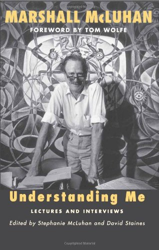 9780262134422: Understanding Me: Lectures and Interviews