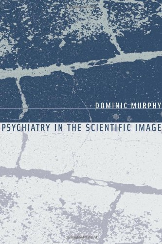 9780262134552: Psychiatry in the Scientific Image (Philosophical Psychopathology)