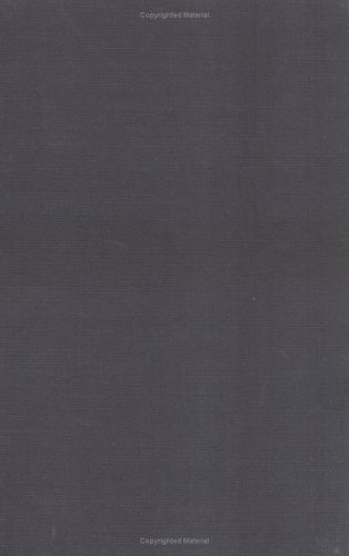 9780262151139: The Old New Logic: Essays on the Philosophy of Fred Sommers (Bradford Books)
