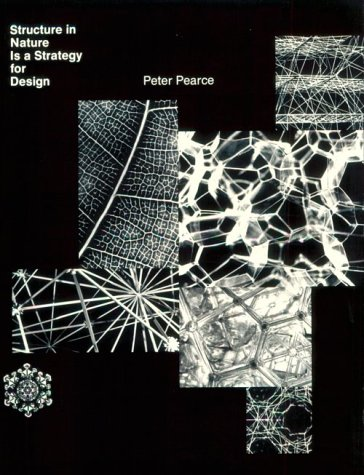 9780262160643: Structure in Nature is a Strategy for Design