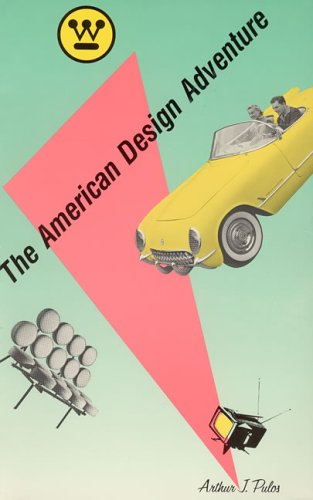 The American Design Adventure