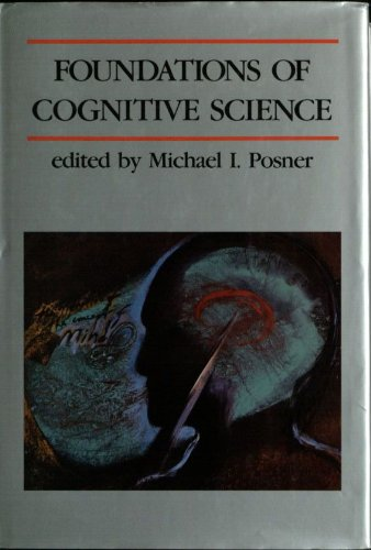9780262161121: Foundations of Cognitive Science