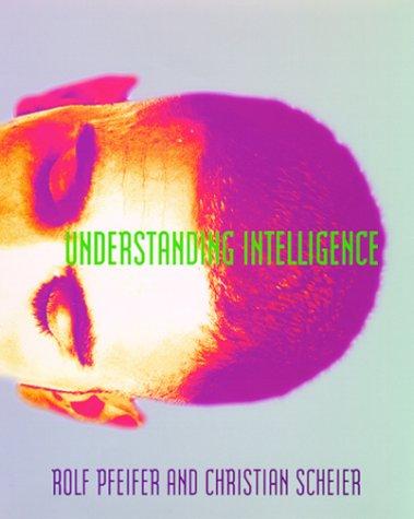 9780262161817: Understanding Intelligence (Bradford Books)