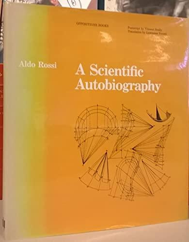 Scientific Autobiography: Rossi, Aldo