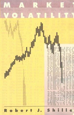 9780262192903: Market Volatility