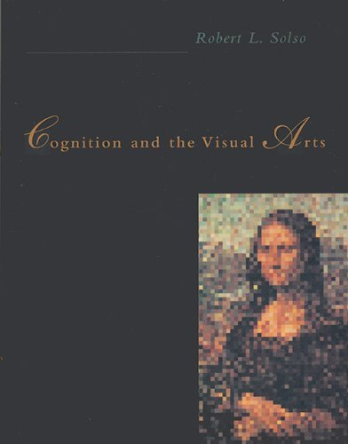 9780262193467: Cognition and the Visual Arts (Mit Press/Bradford Books Series in Cognitive Psychology)