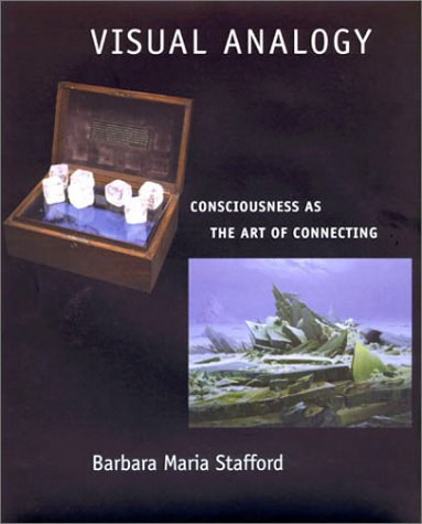 9780262194211: Visual Analogy: Consciousness as the Art of Connecting