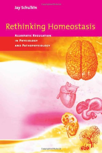 9780262194808: Rethinking Homeostasis: Allostatic Regulation in Physiology and Pathophysiology