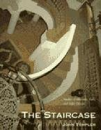 9780262200837: The Staircase: Studies of Hazards, Falls and Safer Design v. 2