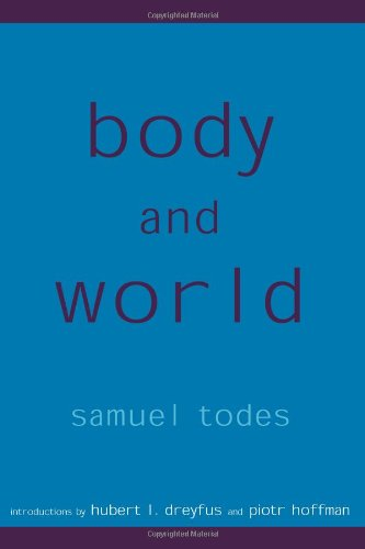 9780262201353: Body and World