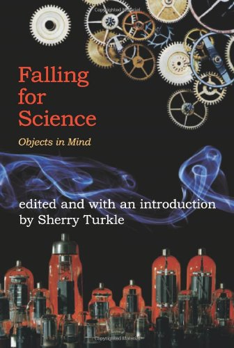 9780262201728: Falling for Science: Objects in Mind