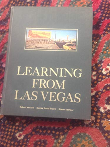 9780262220156: Learning from Las Vegas