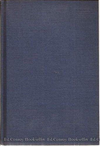 The Lightning Book: Viemeister, Peter E