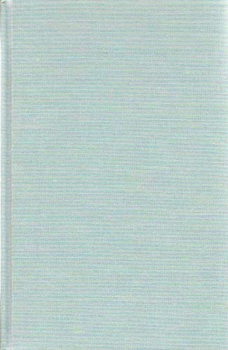 Introduction to the theory of grammar (Current studies in linguistics series) (9780262220286) by Riemsdijk, Henk C. Van